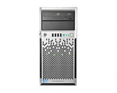 HP ProLiant ML310e Gen8