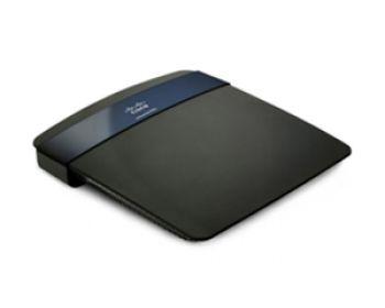 Wi-Fi Router EA6300