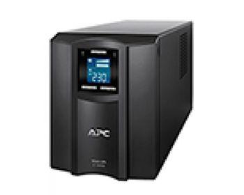 APC UPS 1000 VA