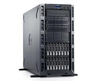 PowerEdge Tower servers T320 - D-SV-PE-T320-52407-3
