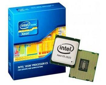 DELL Processor - D-AC-PROC-E52620-14