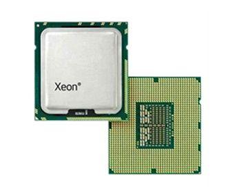DELL Processor - D-AC-PROCESOR-E52640