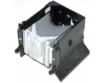 DELL Heat sink - D-AC-HEATSINK-R720
