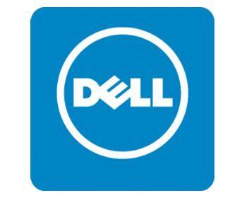 DELL Hard Disks - D-AC-HDD-1TBSATA