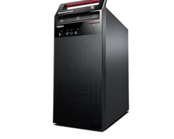 Lenovo Desktop PC  - Edge 73