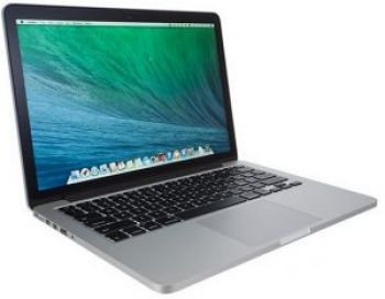 Apple MacBook Pro MGX72